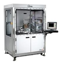 LITEREX社の試作品製造用精密プリンター