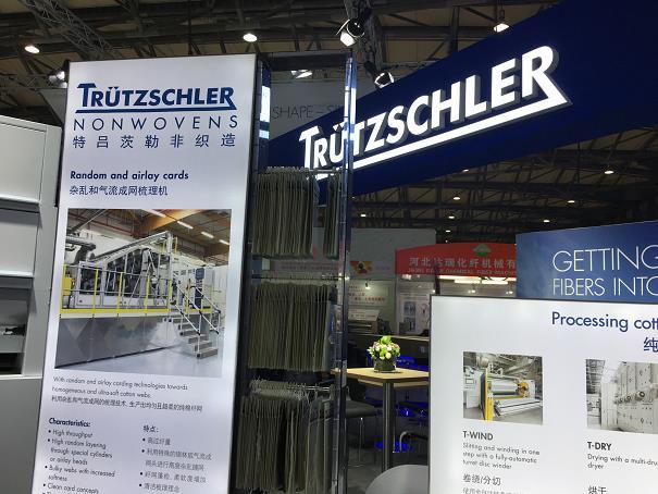 この業界、ドイツ製とイタリア製は存在感が高い