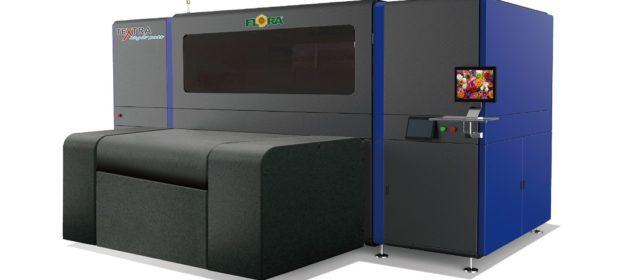 textilel printer (3)_s